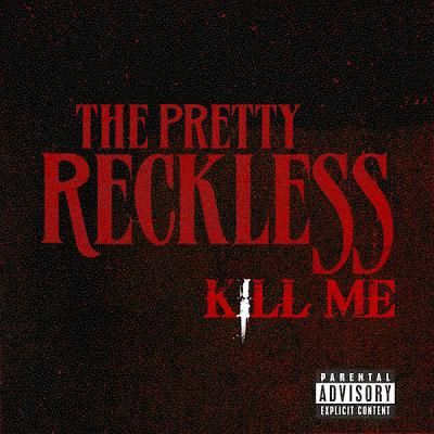 Kill-Me-Single
