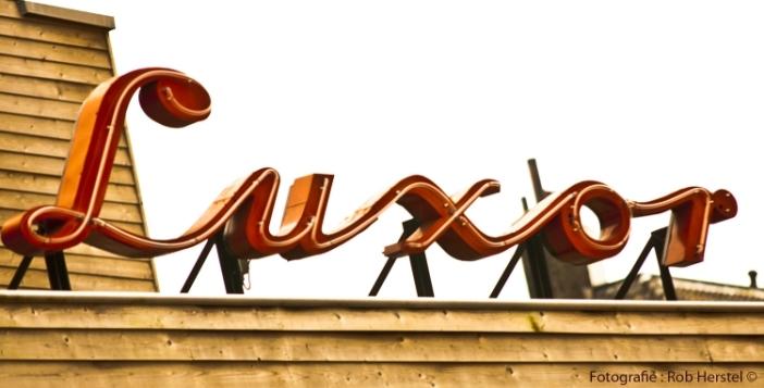 LuxorliveAurora-Infernalis-Festival-682-750-1000
