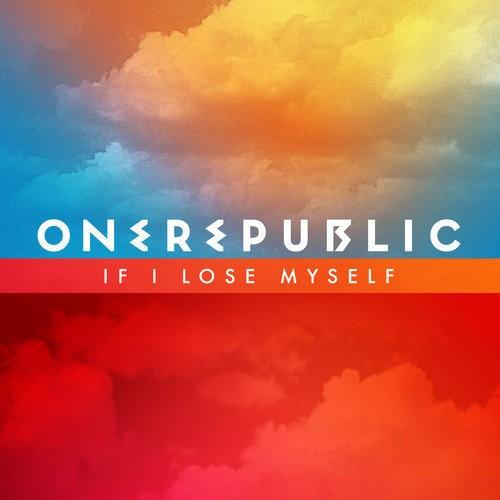 onerepublic-release-single-if-i-lose-myself
