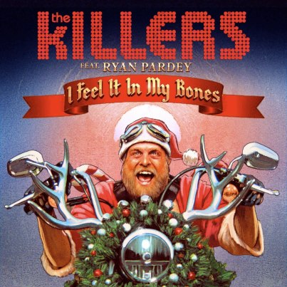 The-Killers-I-Feel-It-in-My-Bones