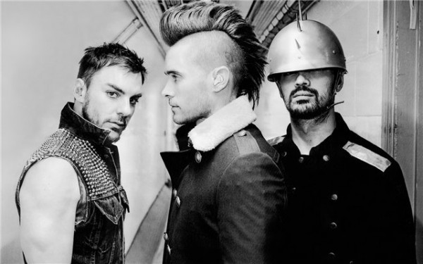 30-seconds-to-mars-30stm-amazing-best-boss-Favim.com-3654751