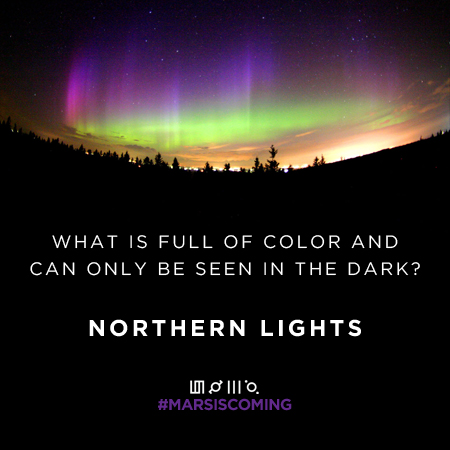 30secondsnorthern_lights