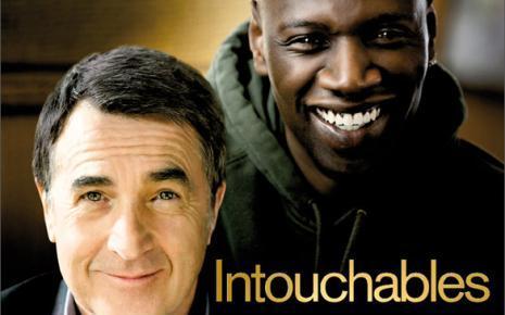 intouchables1337010593-intouchables-meerdere-dagen-te-zien