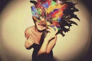 carnavallarge (1)