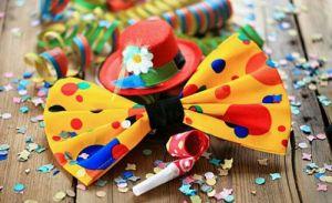 carnavalllarge (1)